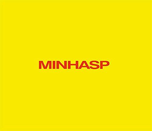 MINHASP | Mein São Paulo | My São Paulo: Stadtlesebuch