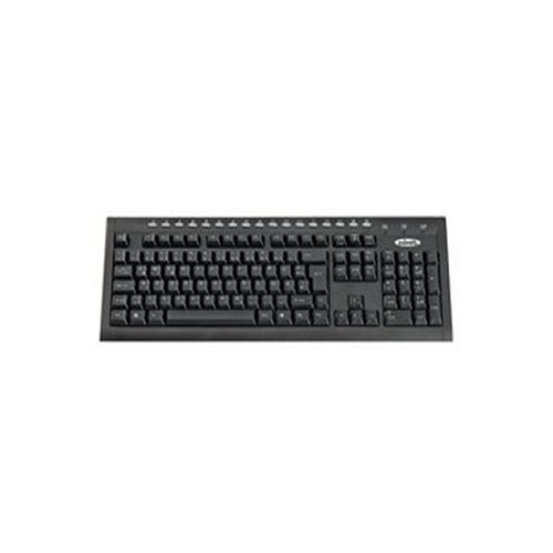 ednet Multimedia Tastatur