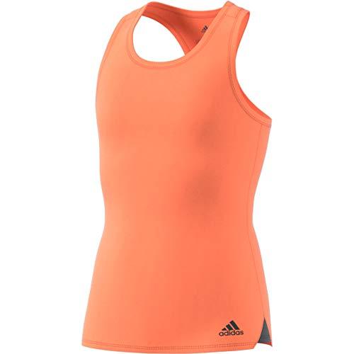 adidas - Fitness-Tanktops für Mädchen in Ambtin/Gresix, Größe 152