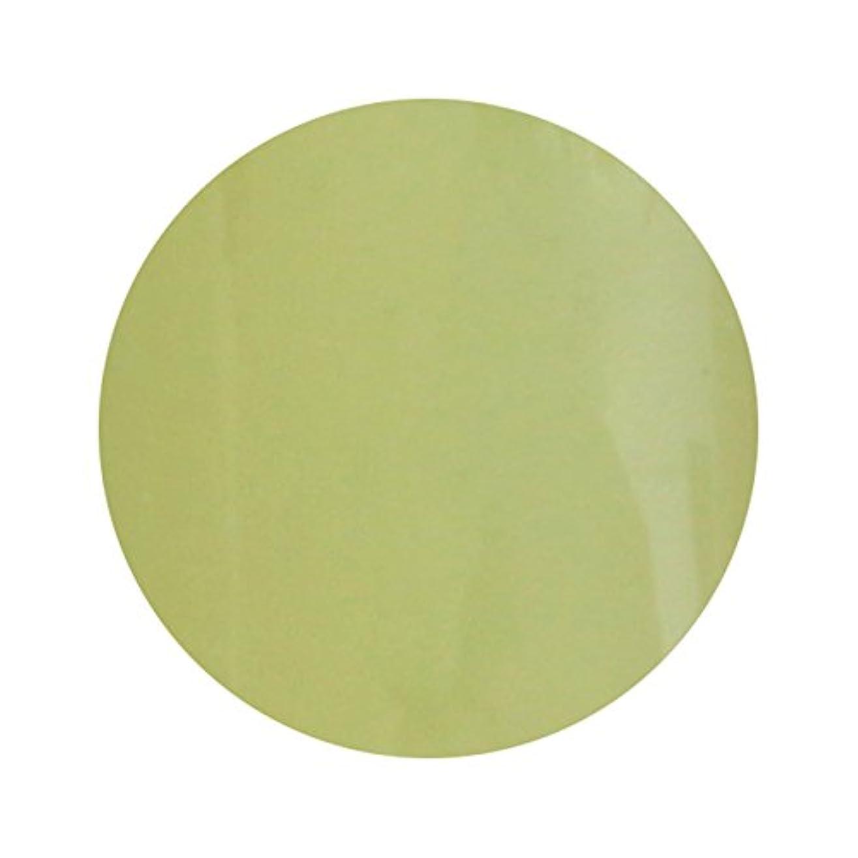 手配する驚くばかりフェードT-GEL COLLECTION ティージェル カラージェル D211 スモーキーレモン 4ml
