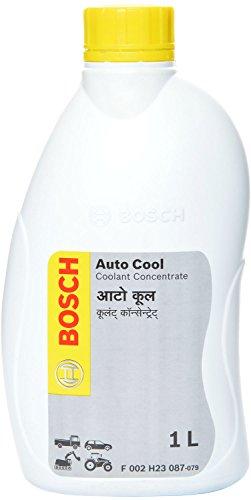 Bosch F002H23087079
