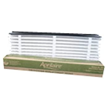Aprilaire 413 Healthy Home Air Filter Whole-Home Air Purifiers MERV 13 Pack of 16