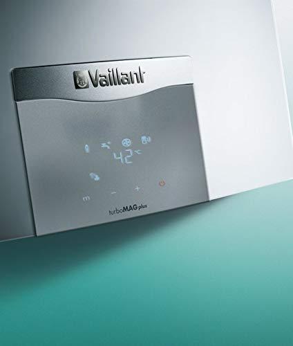 Vaillant 10022466