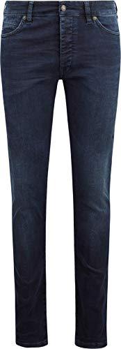 Drykorn Herren Jeans in Grau 33W / 34L