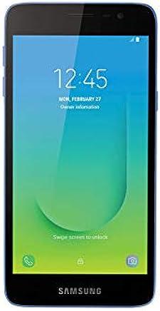 Samsung Galaxy J2 Core 2018 Factory Unlocked 4G LTE (Usa Latin Caribbean) Android Oreo SM-J260M Dual Sim 8MP  (Lavender)