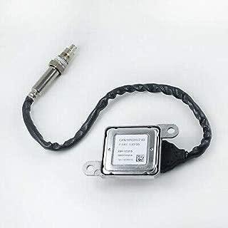 Corpo farfallato Ecommerceparts 9145374991040