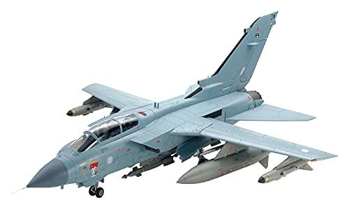 タミヤ 1/32 スケール特別企画 イタレリシリーズ イギリス軍 トーネード GR.4 (パイロット人形付) プラモデ...