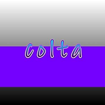 Colta