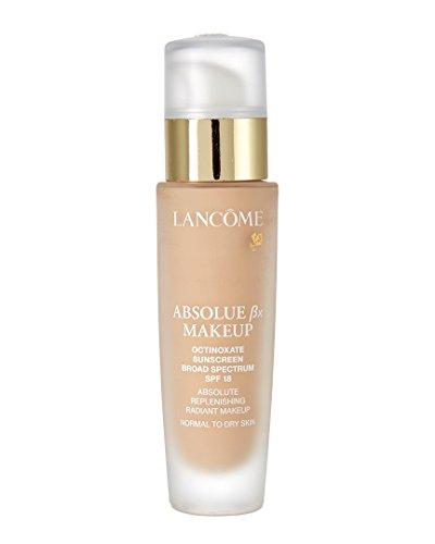 Lancome 1Oz 240 Ecru Nw Absolue Bx Aboulute Replenishing Radiant Makeup