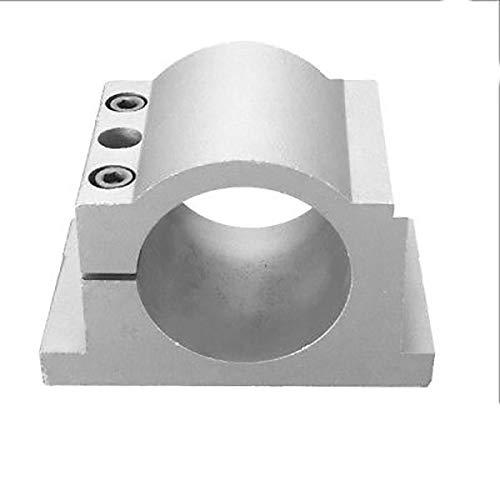 A TL 65 mm Durchmesser Spindel Motor Halterung Klammer CNC Gravur Maschine Maschine Fräser NEU