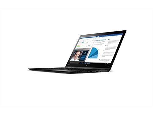 Lenovo ThinkPad X1Yoga 20FQ 14' Flip Design...
