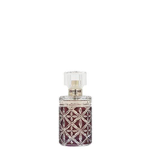 Perfume para mujer Florence Roberto Cavalli EDP