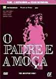 Padre & A Moca - Priest & The Girl (1965) - Padre & A Moca - Priest & The Girl (1965)