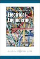 PRINCIPLES AND APPLICATIONS OF ELECTRICAL ENGINEERING, 5TH EDITION