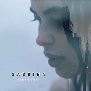 Sabrina (Original Motion Picture Soundtrack)