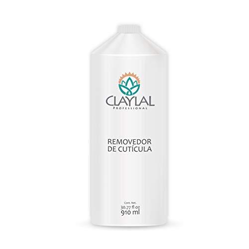 Mototool Manicure marca Clayla´l Professional