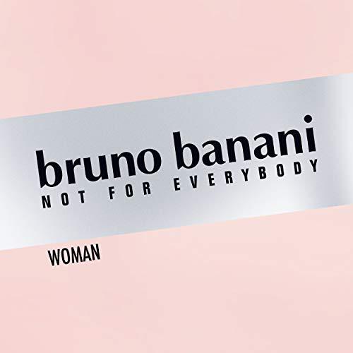 Bruno Banani Bruno banani woman parfum deodorant natural spray 75 ml