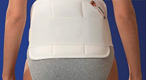 Magnoflex® Allroundbandage Magnetfeldtherapie Large