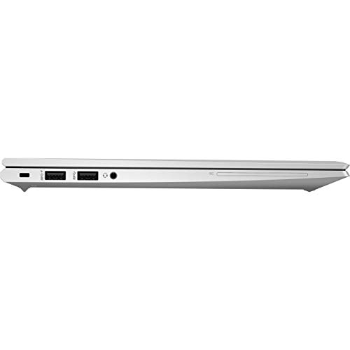 """HP Elite Book 840 G7 / Intel Core i5-10210U / 8 GB RAM / Windows 10 Pro / 256 GB SSD / 14"""" Full HD Display / 3 yrs Onsite Warranty from HP (Including 1st Year Accidental Damage Protection)"""