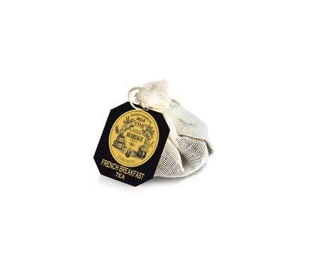 マリアージュフレール 紅茶 フレンチブレックファーストティー ティーバッグ 1箱(30個)