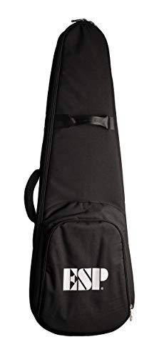 ESP Premium E-Gitarre Gig Bag · Funda bajo eléctrico