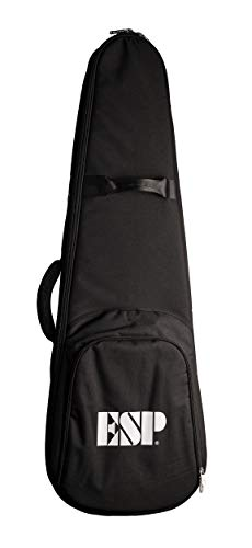 ESP Guitars ESP TKL Premium Guitar Gig Bag