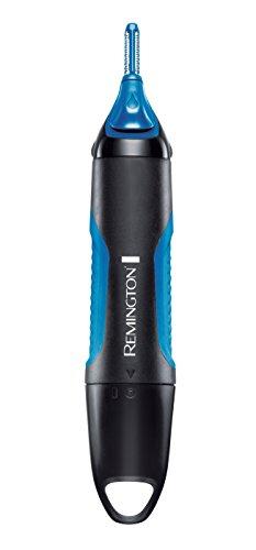 Remington Kit Tondeuse Nez/Oreille NE3750 Nano Séries Lithium