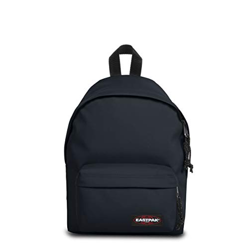 Eastpak Orbit Mini Zaino, 34 cm, 10 L, Blu (Cloud Navy)