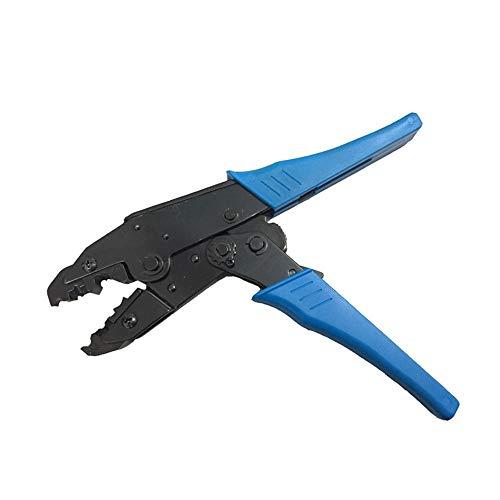 Elektricien Cable krimptangen Bougiekabel Crimper Pro-krimp tool met krimporganen