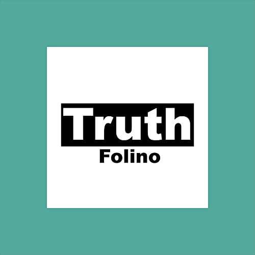 Folino