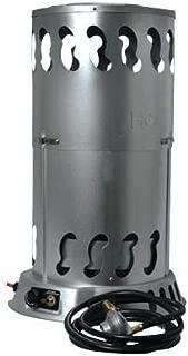 Heatstar By Enerco F170475 Convection Heater, HS200CVX