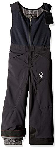Spyder Kinderen & Baby ski-broek Spyder Boys' Mini Expedition Ski Pant