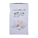 | Porcelain Butter Keeper | Mast General Store
