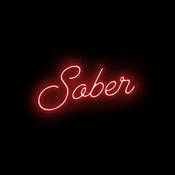 Sober (Acoustic)