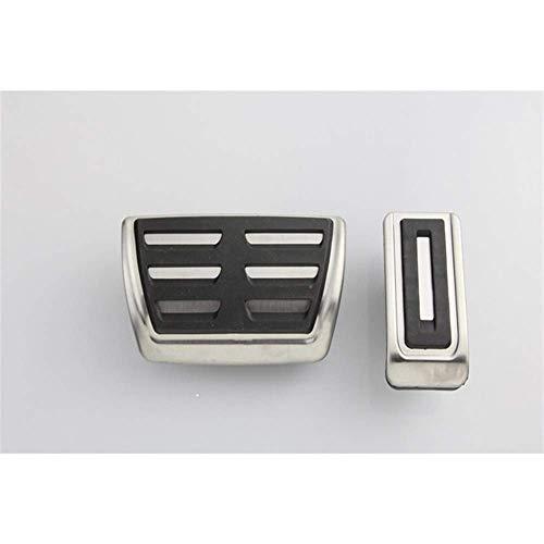 Kit de pedal para Vw Multivan T5 T6 Caravelle T6 Accesorios de...