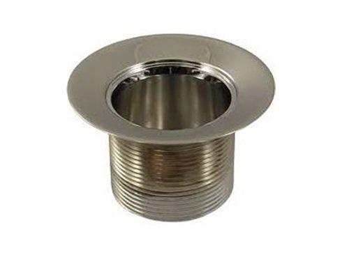 Kohler 33681-CP Filtro Cuerpo