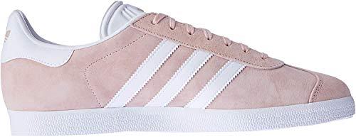 adidas Gazelle, Zapatillas de deporte