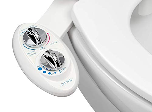 Luxe Bidet Neo 185 (Elite Series)