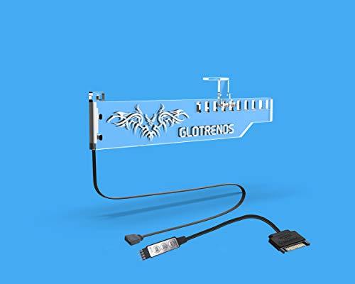 soporte grafica fabricante glotrends