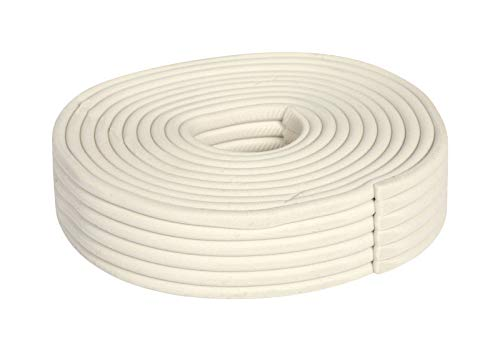 M-D Building Products Inc Caulking Cord Wht 90', M-D Building Products