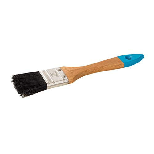 Silverline 633547 Einweg-Farbpinsel 40 mm