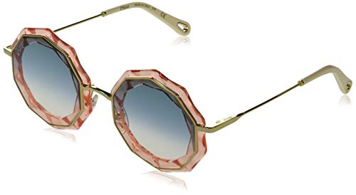 Chloé Gafas de Sol