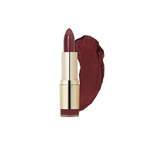 MILANI Color Statement Matte Lipstick - Matte Tender