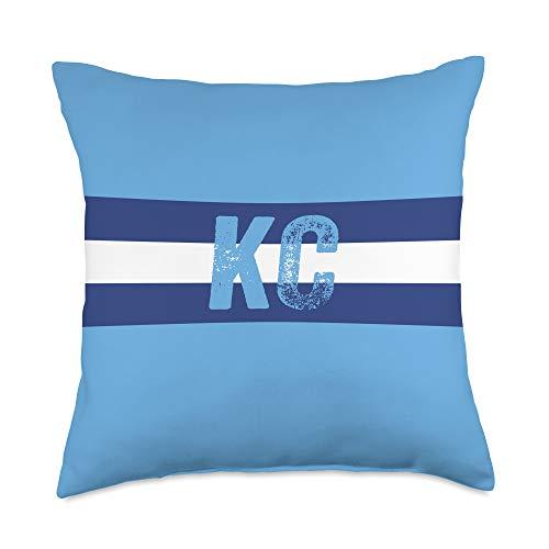 Kansas City Home & Lifestyle KC…