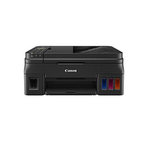 Canon G4511 Inkjet Printer