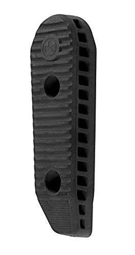 %27 OFF! Magpul Rubber Butt-Pads for Synthetic Rifle Stocks, MOE SL Enhanced Rubber Butt Pad, 0.70