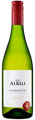 Viña Albali Chardonnay - 4500 ml