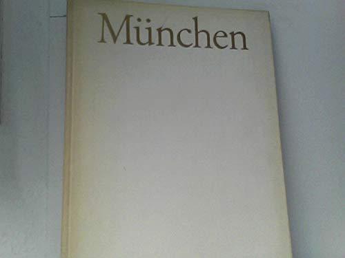 München und Umgebung. Mit 147 Abbildungen. Eingel. u. zusammengestellt von . [Übertr.: Gertrud Sattler, engl., u. Susanne Himmler, franz.]