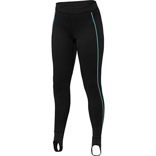 Bare Drysuit Undergarment Ultrawarmth Base Layer Women Pants (Medium)