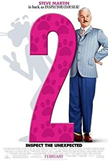 Best pink panther 2 poster Reviews